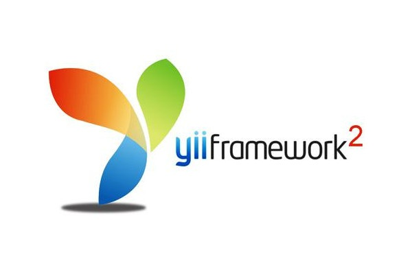 Yii2 advanced доступ из backend к frontend кэшу