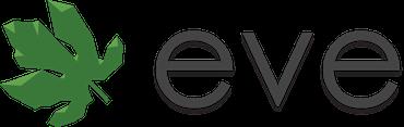 Eve - REST Api для Python + MongoDb