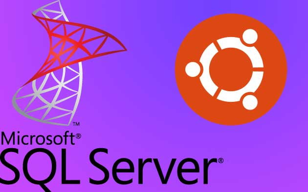 Установка Microsoft Sql Server v.Next на Ubuntu 17.04